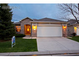5161 Grand Cypress Ct, Fort Collins