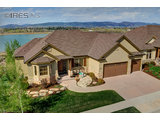1221 Town Center Dr, Fort Collins