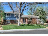 4230 Eutaw Dr, Boulder