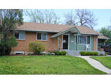 610 S 44th St, Boulder