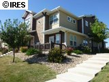 5851 Dripping Rock Ln A-103, Fort Collins