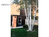 5318 Fossil Ridge Dr B-7, Fort Collins