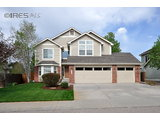 6513 Westbourn Cir, Fort Collins