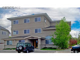 6658 Gunpark Dr 202, Boulder