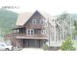 616 Bear Dr, Golden