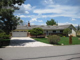 1123 Ravenwood Rd, Boulder