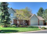 602 Fairfield Ln, Louisville