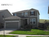 730 Lehigh Cir, Erie