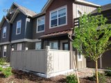 4155 47th St A, Boulder