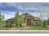 1450 W 141st Ct, Westminster