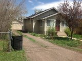 7372 Wilson Ct, Westminster