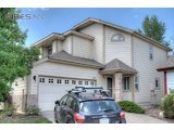 4877 Hopkins Pl, Boulder
