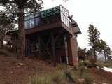 6480 Red Hill Rd, Boulder