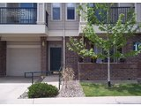 Townhome/Condo Homes in Superior