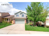 3127 W Yarrow Cir, Superior