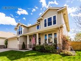9783 Carr Cir, Westminster