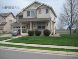 430 Flicker Ave, Longmont