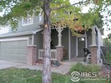 12253 Cherrywood St, Broomfield
