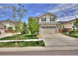 2239 Alpine Dr, Erie