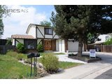 10452 Dale Cir, Westminster