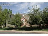 5329 Deer Creek Ct, Boulder