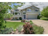 1028 Eagle Ct, Louisville