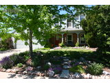 647 W Juniper Ct, Louisville