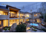 7237 Meadow Ln, Niwot