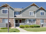 805 Summer Hawk Dr E-29, Longmont