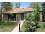 1419 North St, Boulder