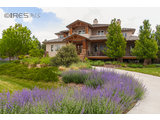 6392 Snowberry Ln, Niwot