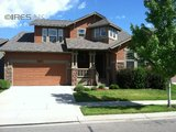 2231 Creekside Dr, Longmont