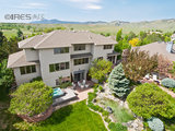 4005 Pebble Beach Dr, Longmont