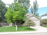 1327 Monarch Dr, Longmont