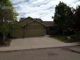 1332 Monarch Dr, Longmont