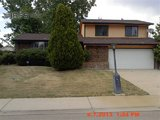 1631 Denison Cir, Longmont