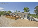 8590 N 87th St, Longmont