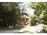 280 2nd Ave, Niwot