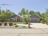 7297 Dry Creek Rd, Niwot