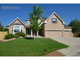 2915 Jade Ct, Superior