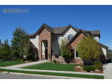 348 Meadow View Pkwy, Erie