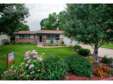 2805 Eagle Dr, Fort Collins