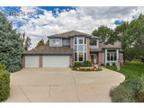 Niwot homes For Sale