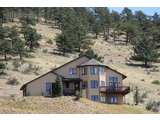 816 Mountain View Dr, Lyons