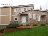 2877 W 119th Ave 101, Westminster
