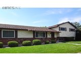 7202 W 94th Pl, Westminster