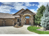 11387 Eliot Ct, Westminster