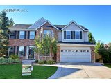 2842 Flint Ct, Superior