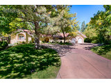 7173 Four Rivers Rd, Boulder
