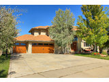 3991 Troon Cir, Broomfield